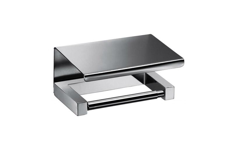 Products oml accessori per il bagno - Accessori bagno oml ...
