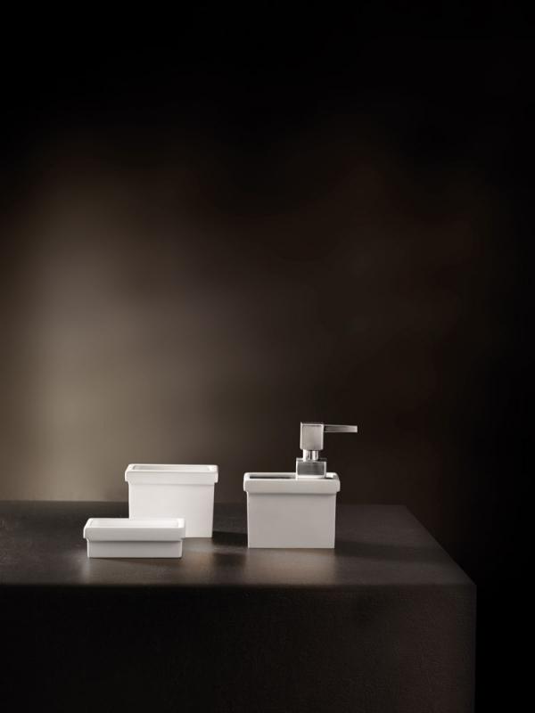 Prodotti oml accessori per il bagno - Prodotti per il bagno ...