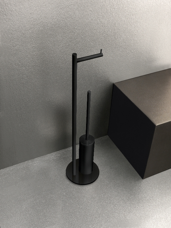 Products - OML - Accessori per il Bagno